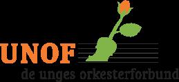 De unges orkesterforbund